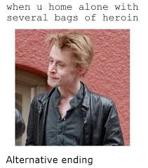 Heroin Meme - 25 best memes about funny and heroin funny and heroin memes