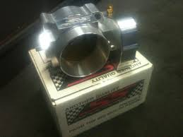ss inductions v8 billet throttle bodies australian ford forums
