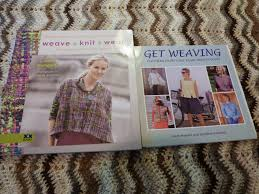 Books On Sewing Clothes The Deerfold Spinner New Year Catch Up New Books New