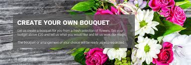 isle of flowers london fresh flower florist london florist