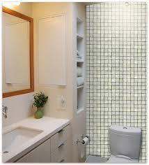 Mother Of Pearl Tiles Bathroom Beautiful Mother Of Pearl Tile For Bathroom Wall Tiles And Kitchen