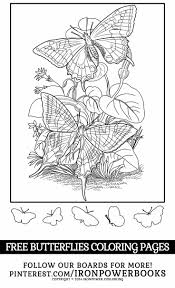 17 best images about coloring pages 2 on pinterest gel pens