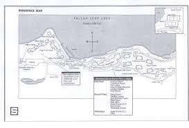 Desolation Wilderness Map Camp Map Whatzappening Com