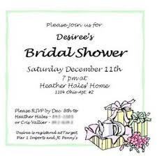 Words For Bridal Shower Invitation 21 Wedding Shower Invitation Templates For Microsoft Word Vizio