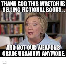 Thank God Meme - thank god this wretch is selling fictional books andi notourweapons
