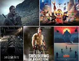 film petualangan legendaris 5 film remake paling dinanti 2017 unclekick