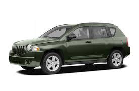 reviews jeep compass 2008 jeep compass overview cars com
