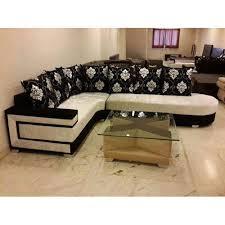 Corner Sofa Design