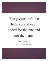 love letter quotes u0026 sayings love letter picture quotes page 2