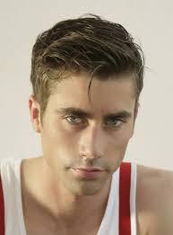medium length hair men mens hairstyles for medium length hair and