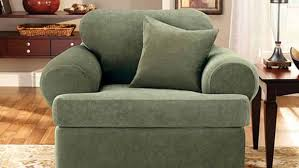 tips t sofa slipcover t cushion chair slipcovers t chair