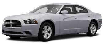 amazon com 2014 dodge charger reviews images and specs vehicles