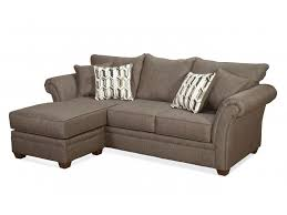 furniture living room sofa chaise 5125sch carol house