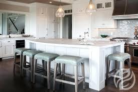 curved kitchen islands curved kitchen island curved island curved kitchen island plans