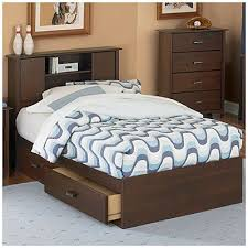 Big Lots Twin Bed by Twin Bed Frames Big Lots Frame Decorations