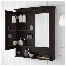 Two Door Medicine Cabinet White Medicine Cabinet With Mirror Tags Bathroom Mirror Cabinets