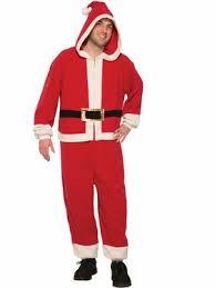 santa claus suits santa suits cheap santa claus suits and christmas costumes