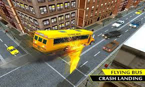 school driving 3d apk futuristic flying simulator school driving 3d apk