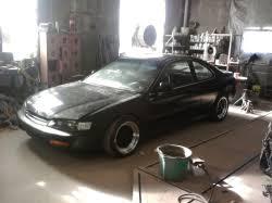 msd auto parts for honda accord auto parts at cardomain com