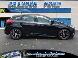used lexus in tampa used cars tampa florida brandon ford