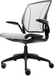 Humanscale Office Chair Diffrient World Chair Ergonomic Seating From Humanscale
