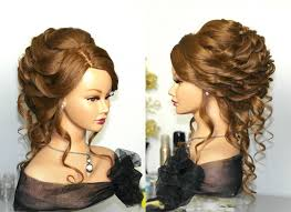 upstyles for long hair wedding updo hairstyle for long hair wedding updo hairstyles for