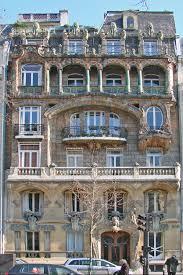 home decor best paris france home decor home design very nice
