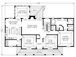 Southern Living House Plans With Basements 58 Best Floor Plans Images On Pinterest House Floor Plans Dream
