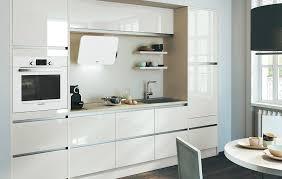 cuisines but avis cuisine signature rixheim photos de design d intérieur et