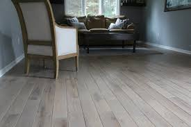 free sles jasper hardwood european brushed oak collection