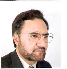 Dr Farooq Khan The news is just coming in that Dr. Muhammad Farooq Khan, a renowned writer, columnist, religious scholar and Vice Chancellor of Swat Islamic ... - farooqkhan2
