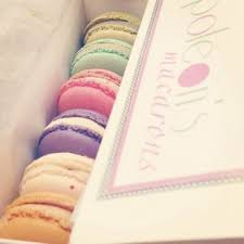napoleon u0027s macarons order online 258 photos u0026 168 reviews