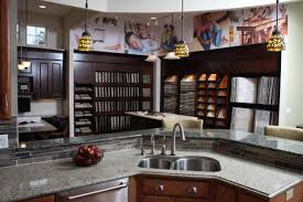 pleasing richmond homes design center for your home design with