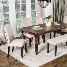 modern formal dining room sets dining tables outstanding formal dining tables astounding formal