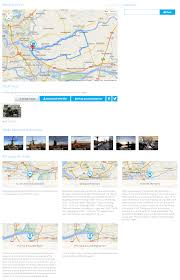 Create Route Google Maps by Motortourer U2022 Google Maps Into A Gps Route With One Click