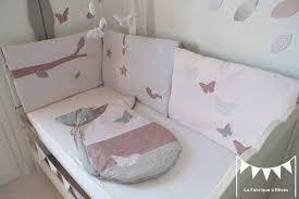 chambre d h e pas cher chambre chambre bébé fille et gris chambre bébé fille et