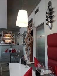 chambre d hote lambersart la table d hotes photo de la table d hotes lambersart tripadvisor