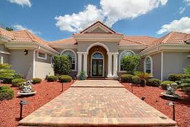 ocala realtors ocala real estate agents homes for sale in ocala