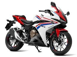 new honda cbr price 2016 honda cbr500r cb500f and cb500x facelift in malaysia now