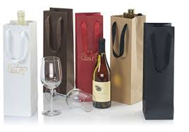 wine as a gift wine bags bottle gift bags wholesale bags bows