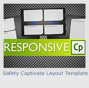 alright you adobe captivate template users we have some great