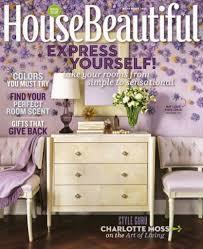 home interior magazines online gkdes com new home interior magazines online room design ideas unique under home interior magazines online house decorating