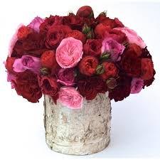 send flowers nyc best nyc s day flowers for 2018 gabriela wakeham