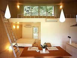 house kitchen interior design pictures simple decoration for small house kitchen interior design ideas