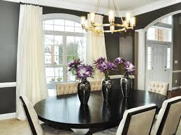 startling photograph of black leather dining room chairs tags