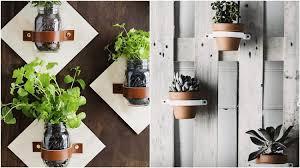 Vertical Garden Ideas Diy Vertical Garden Anyone Can Make Practical Gardening Ideas