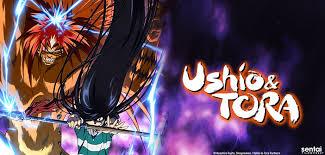 review ushio u0026 tora blu ray