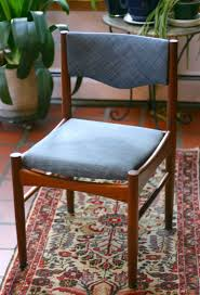 my danish chairs design manifestdesign manifest
