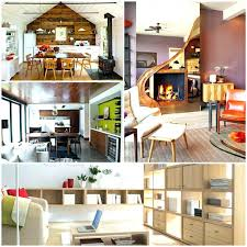 interior decoration tips for home home design tips designing tips of corridors decoration ideas home