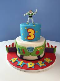 story birthday cake frostings celebration cakes